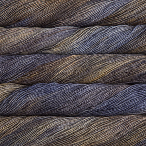 Malabrigo Sock Yarn-Yarn-Playa 871-