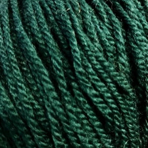 Wool Pak New Zealand Wool Yarn- 10 PLY-Clearance-Wool Pak-Mallard-Paradise Fibers