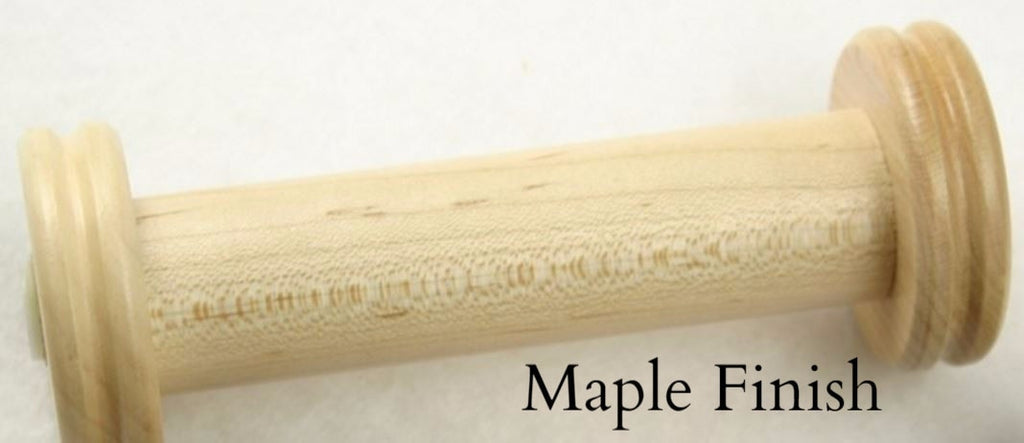Lendrum Bobbin - Very Fast Maple - 2