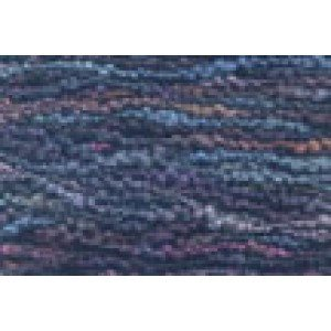 Mountain Colors Winter Lace Yarn - Large Skeins  - 12