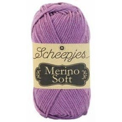Scheepjes Merino Soft Yarn Monet 639 - 19