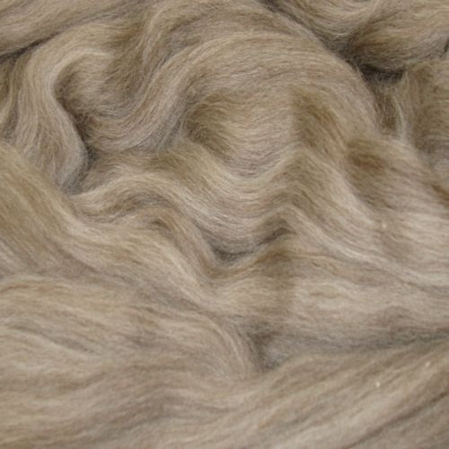 Ashland Bay Tibetan Yak/ Merino Blend (4 oz bag)