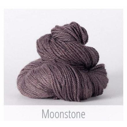 The Fibre Co. Road to China Light Yarn Moonstone 02 - 3