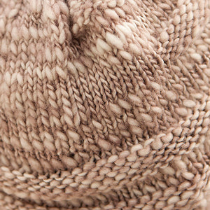 Berroco Moreton Hat Kit-Kits-Glade-