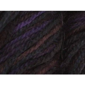 Mountain Colors Winter Lace Yarn - Large Skeins  - 13