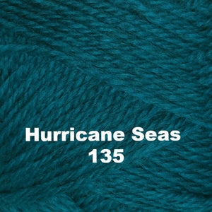 Brown Sheep Nature Spun Worsted Yarn-Yarn-Hurricane Seas 135-