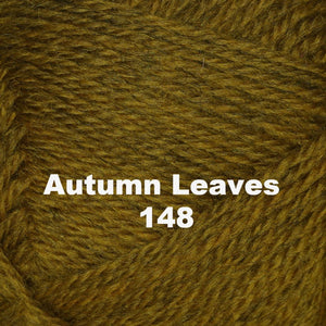 Brown Sheep Nature Spun Worsted Yarn-Yarn-Autumn Leaves 148-