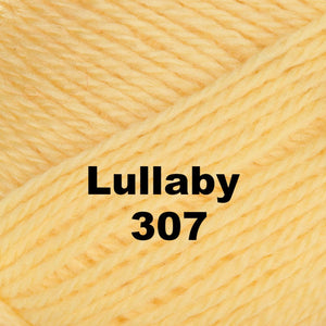 Brown Sheep Nature Spun Worsted Yarn-Yarn-Lullaby 307-