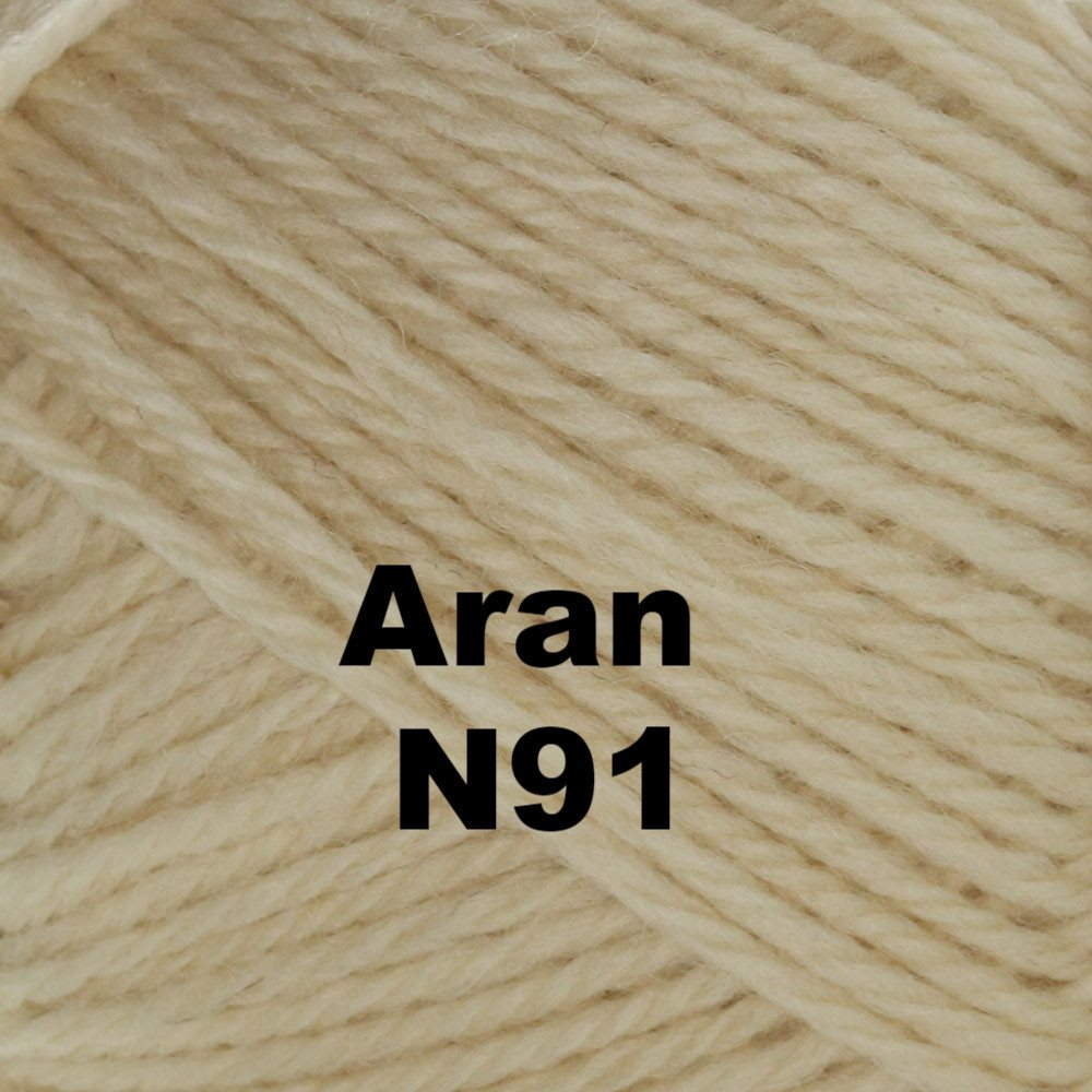 Brown Sheep Nature Spun Worsted Yarn Aran N91 - 74