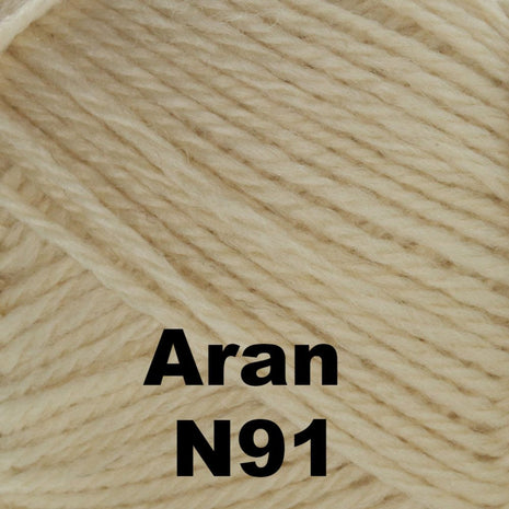 Brown Sheep Nature Spun Cone Fingering Yarn Aran N91 - 75
