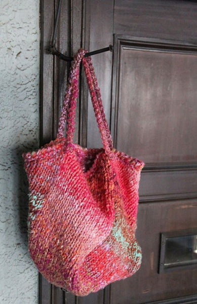 noro origami pouch kit
