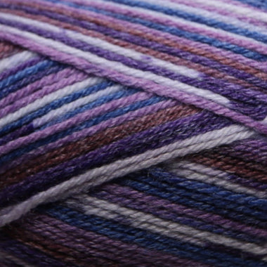 Paradise Fibers OnLine Supersocke 4-Ply 4-Ply - 1919