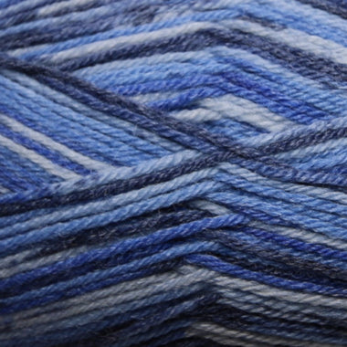 Paradise Fibers OnLine Supersocke 4-Ply 4-Ply - 1920