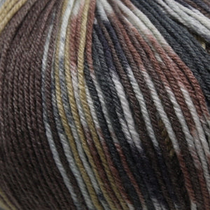 OnLine Supersocke Silk - 1961-Yarn-