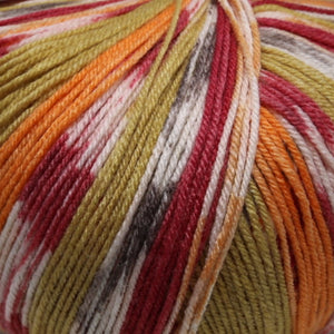 OnLine Supersocke Silk - 1963-Yarn-