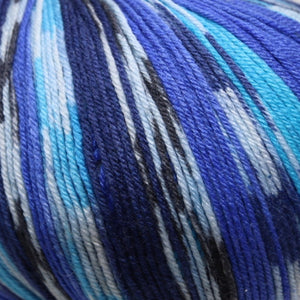 OnLine Supersocke Silk - 1966-Yarn-