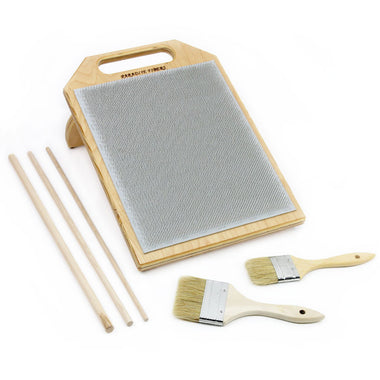 Paradise Fibers Blending Board - Small-Fiber Accessory-Paradise Fibers