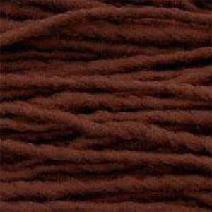 Quarry Hood Kit in Burly Spun-Kits-Bark Cloth-