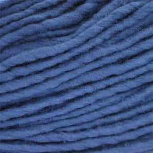 Quarry Hood Kit in Burly Spun-Kits-Blue Flannel-