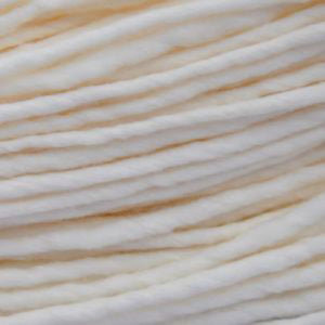 Quarry Hood Kit in Burly Spun-Kits-Cream-