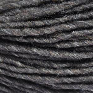 Quarry Hood Kit in Burly Spun-Kits-Deep Charcoal-