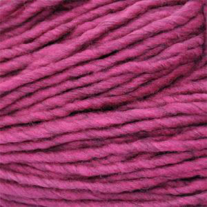 Quarry Hood Kit in Burly Spun-Kits-Dewberry Dream-