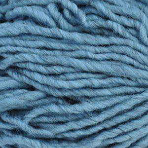 Quarry Hood Kit in Burly Spun-Kits-Heathered Indigo-