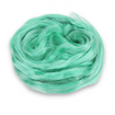 Paradise Fibers Frosted Halo Collection - Mohair and Silk Fiber Blends
