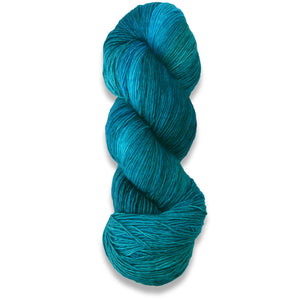 MadelineTosh Merino Light Yarn-Yarn-Paradise Fibers