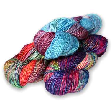 Malabrigo Mechita Yarn-Yarn-Paradise Fibers