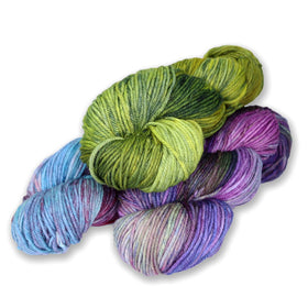 Malabrigo Rios Superwash Yarn