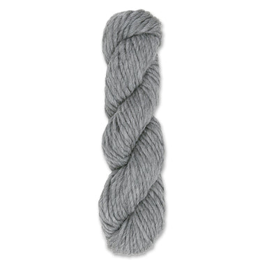 Mirasol Sulka Yarn - Ashen Grey-Yarn-Paradise Fibers