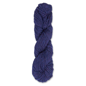 Mirasol Sulka Yarn - Blackcurrent-Yarn-Paradise Fibers