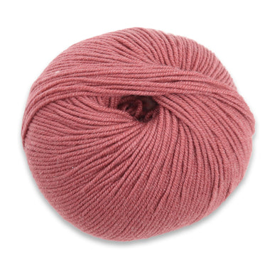 Plymouth Cammello Merino Yarn - Rose-Yarn-Paradise Fibers