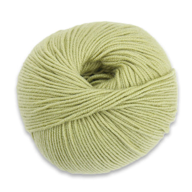 Plymouth Cammello Merino Yarn - Green-Yarn-Paradise Fibers