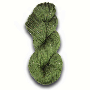 Plymouth Homestead Tweed Yarn - Marsh-Yarn-Paradise Fibers