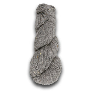 Plymouth Homestead Tweed Yarn - Taupe-Yarn-Paradise Fibers