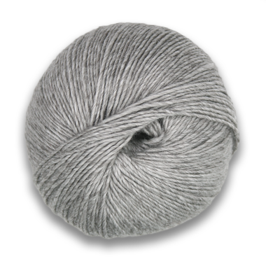 Plymouth Incan Spice Yarn - Natural