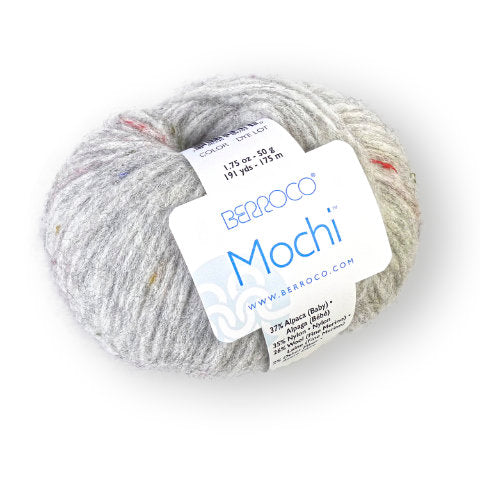 Thanks for Mutton Ice Lolly Fingering Weight Merino Sock Yarn