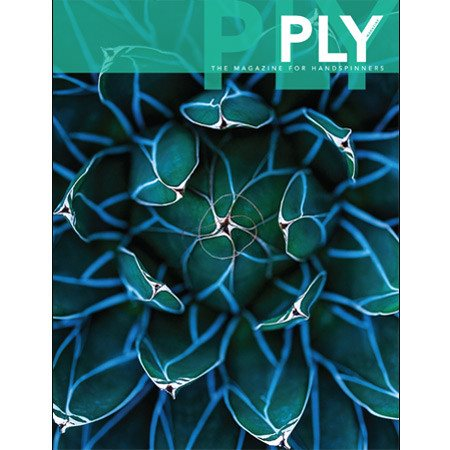 PLY Magazine Fine Issue- Summer 2015  - 1