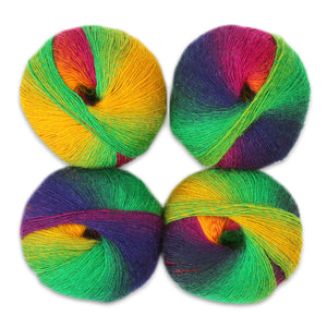 Plymouth Revel Yarn-Yarn-Paradise Fibers