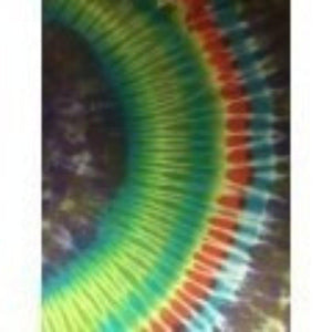 Procion MX Reactive Dye 1oz Jar-Dyes-G&K Craft Industries, LTD-Rosewood 3222-Paradise Fibers