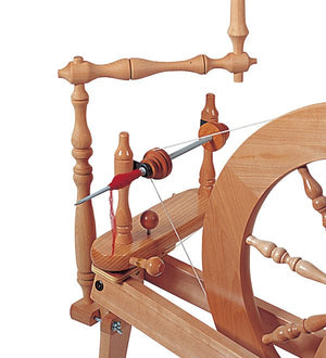 Ashford Quill Spindle-Spinning Wheel Accessory-