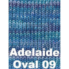Queensland Cairns Yarn Adelaide Oval 09 - 9