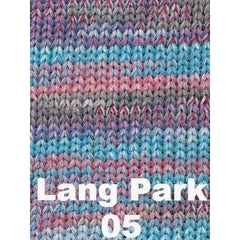 Queensland Cairns Yarn Lang Park 05 - 5
