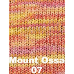 Queensland Cairns Yarn Mount Ossa 07 - 7