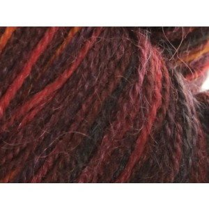 Mountain Colors Winter Lace Yarn - Large Skeins  - 15