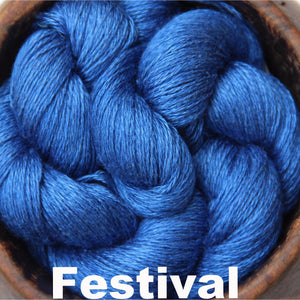 Reywa Fibers Bloom Yarn-Yarn-Festival-