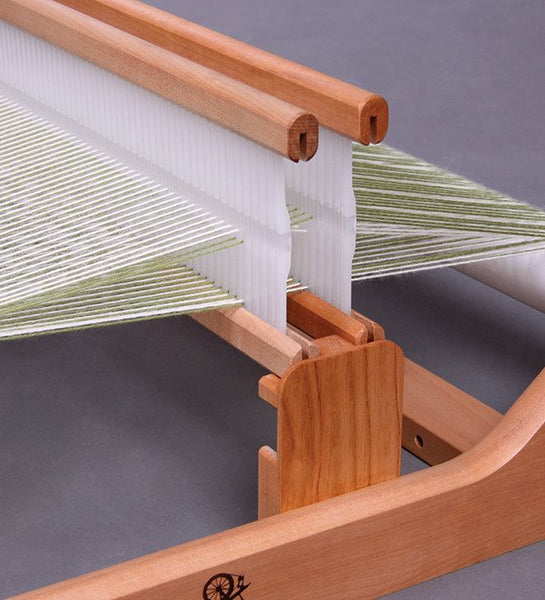 Floor Looms For Sale: Ashford Rigid Heddle Loom Second Heddle Kit