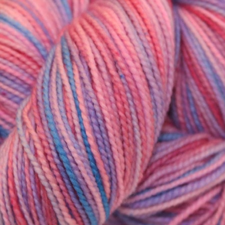 The Yarns of Rhichard Devrieze - Peppino A Dream of Good - 5